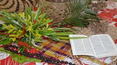 lgo for Vanuatu day of prayer